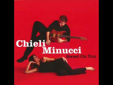 Chieli Minucci - Endless Summer