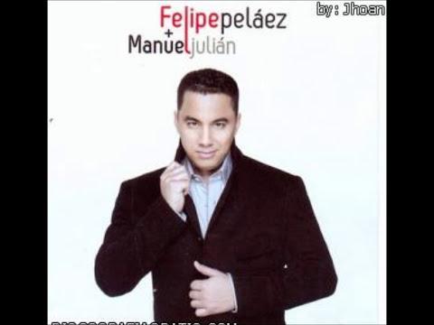 Por Estar Contigo - Felipe Pelaez