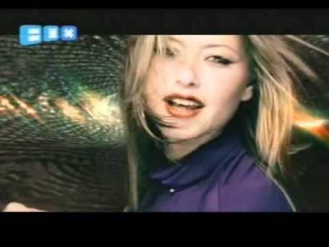 Holly Valance - Kiss Kiss.mpg
