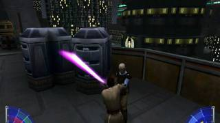 Star Wars_Jedi Acadmy -12-