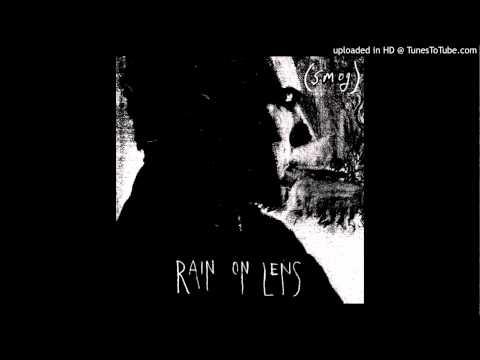 Smog - Lazy Rain