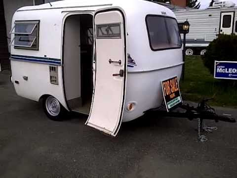 Small Rv Trailers For Sale Small Lightweight Rv Trailers