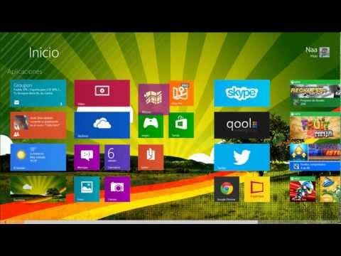 Las Mejores Aplicaciones Para Windows 8 2013