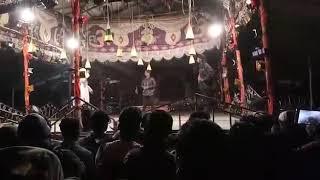 download lagu Rati Pahiba Ku Alapa Baki Drama Biridi. Jani gratis