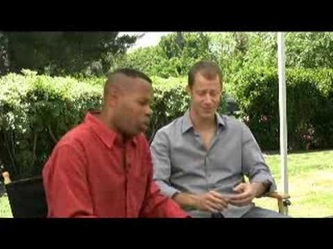 BRIAN SEBASTIAN/COLIN FERGUSON Video
