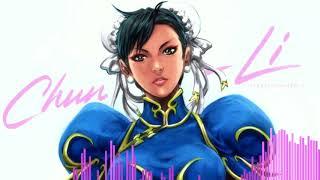 """""""Slay That"""" [Cardi B/Nicki Minaj Type Beat] (Link In Bio)"""