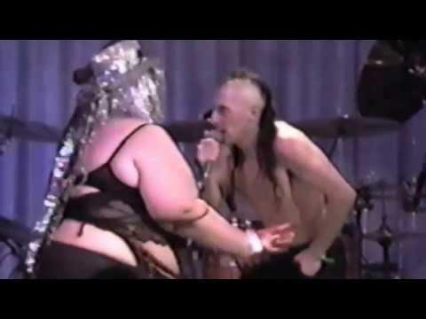 cuckold cocksucking femdom humiliation