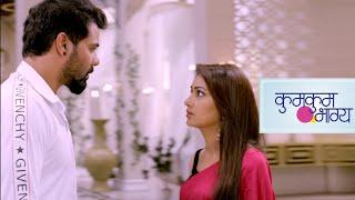 Pragya Accuses Abhi For Kidnapping | Kumkum Bhagya - Maha Episode | Watch Full Episode On ZEE5