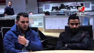 محمد رشاد: «آراب أيدول» أعطانا ثقة وحب الناس