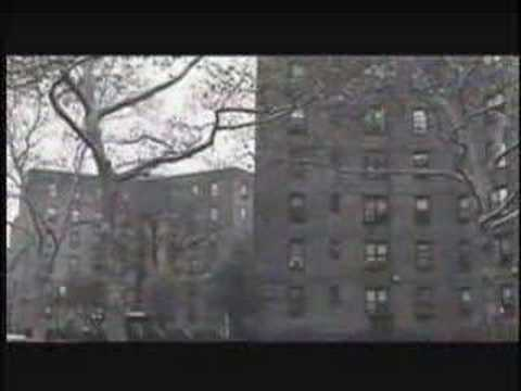 Queensbridge: The Other Side