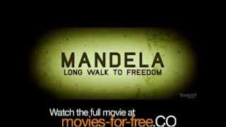 MandelaLong Walk to Freedom 2013 FULL Movie part 1 8