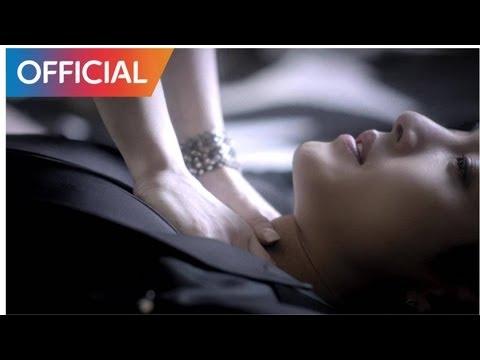 김현중(kim Hyun Joong)  - 제발 (please) video