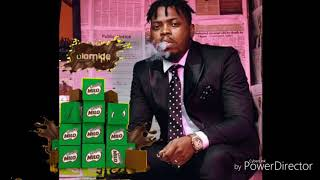 Olamide – Choko Milo [Official Video Audio]
