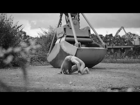 Shahin Najafi - Fou (Album Radikal) Music Video