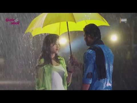 Eki Maya   Mahiya Mahi   Shipan   DESHA - The Leader Movie 2014