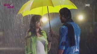 Eki Maya | Mahiya Mahi | Shipan | DESHA - The Leader Movie 2014