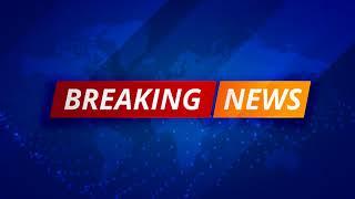 US News Today - Flights Halted at Newark After United Plane Skids Off Runway