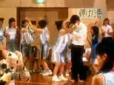 Opening 3 Keroro Gunso  Kimi Ni Juice Wo Katte Ageru  video