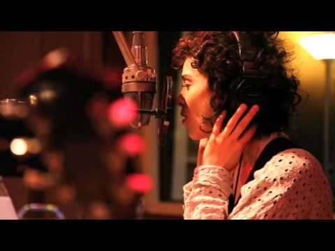 Thumbnail of video Beck & Annie Clark - Need you tonight (INXS Cover)