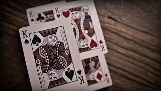 Papaz Kaçtı Oyunu Nasıl Oynanır?