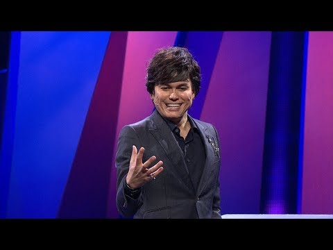 Joseph Prince - The Cure For Your Lonely Heart—comparing John 3 & John 4 - 1 Dec 2013 video