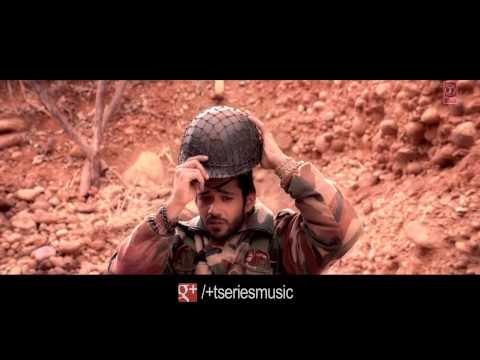 'Ishq Sai' Video Song | Hum Tum Dushman Dushman | T-Series