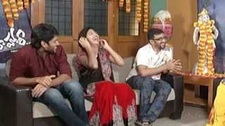 hora-hori-movie-team-special-interview-part-3dileep-daksha-shivaji-teja