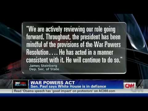 the war powers act essay I the influence of the war powers act of 1973 the united states of america holds the position in the world as a nation in which foreign policy is focused and debated as a matter of.
