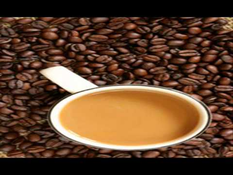 COFFEE , HEALTH EDUCATION , INFECTION CONTROL (ICSP) , URDU / HINDI