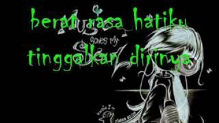 download lagu Ungu Demi Waktu gratis
