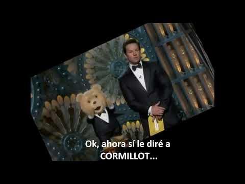 TED EN QUIEBRAS
