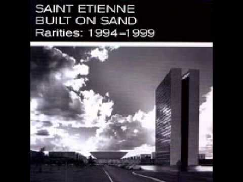 Saint Etienne - Keep Nothing.avi