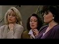Women of the House S01E13 Dear Diary