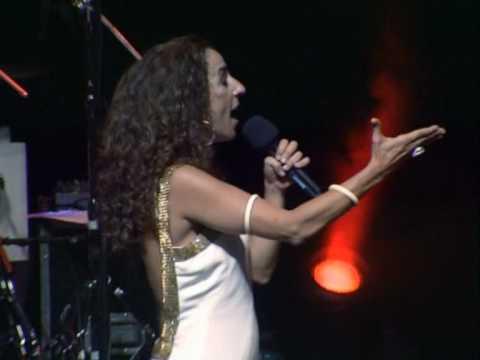 Rosario Y Lolita Flores - Esta Tarde Vi Llover video