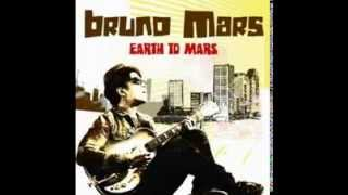 Watch Bruno Mars Where Did She Go video