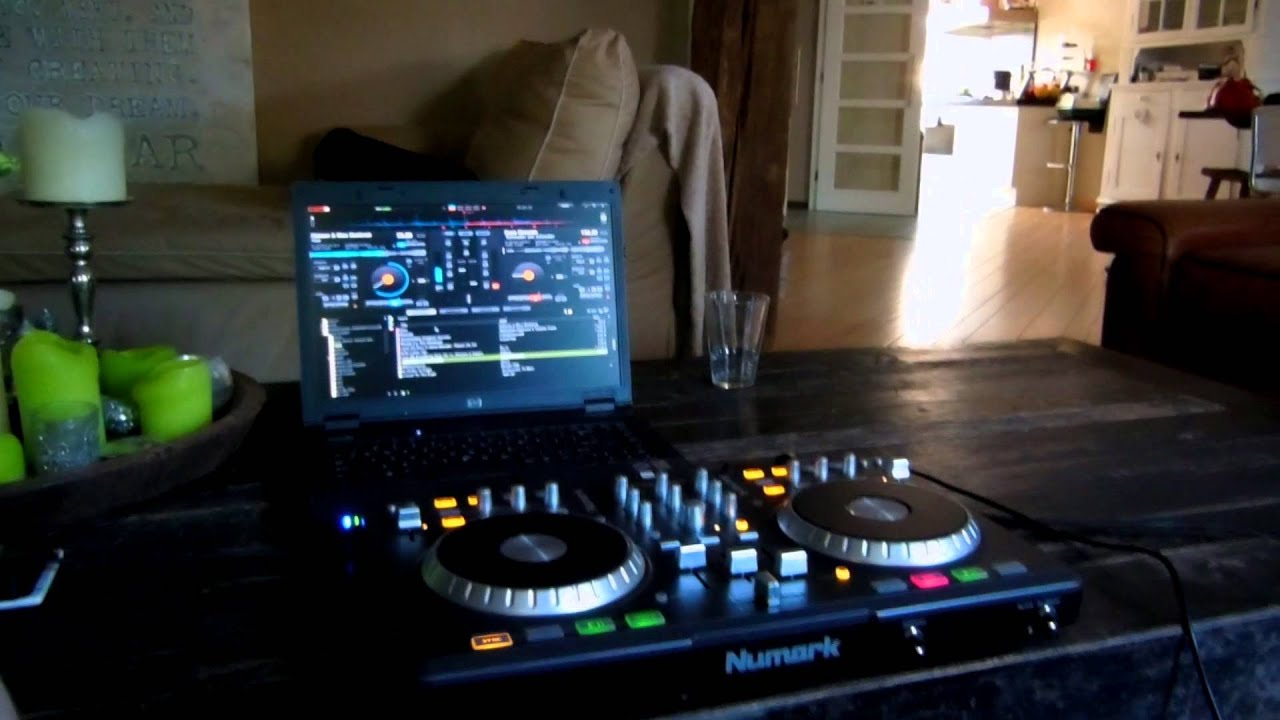 Cross DJ Free  Free download and software reviews  CNET