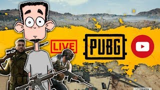 PUBG MOBILE AAO SATH ME CHICKEN DINNER KARE WITH DYNAMO GAMING