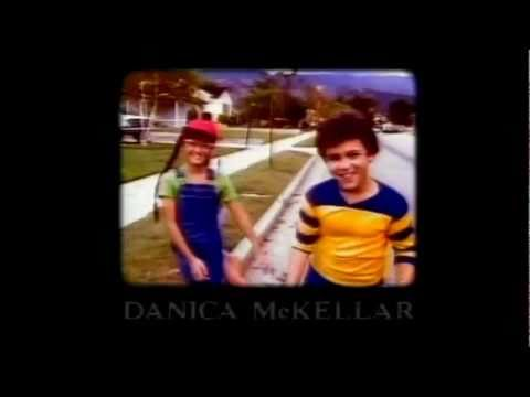 """The Wonder Years"" Intro (Short & Extended Versions)"