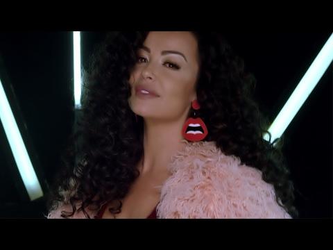 Poni Ft Altin Sulku - Kacurrela ( Official Video )