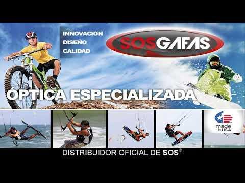 SOS SURVIVAL OPTICS SUNGLASSES® SOS GAFAS Fashion Tech Eyewear -www.sosgafas.com