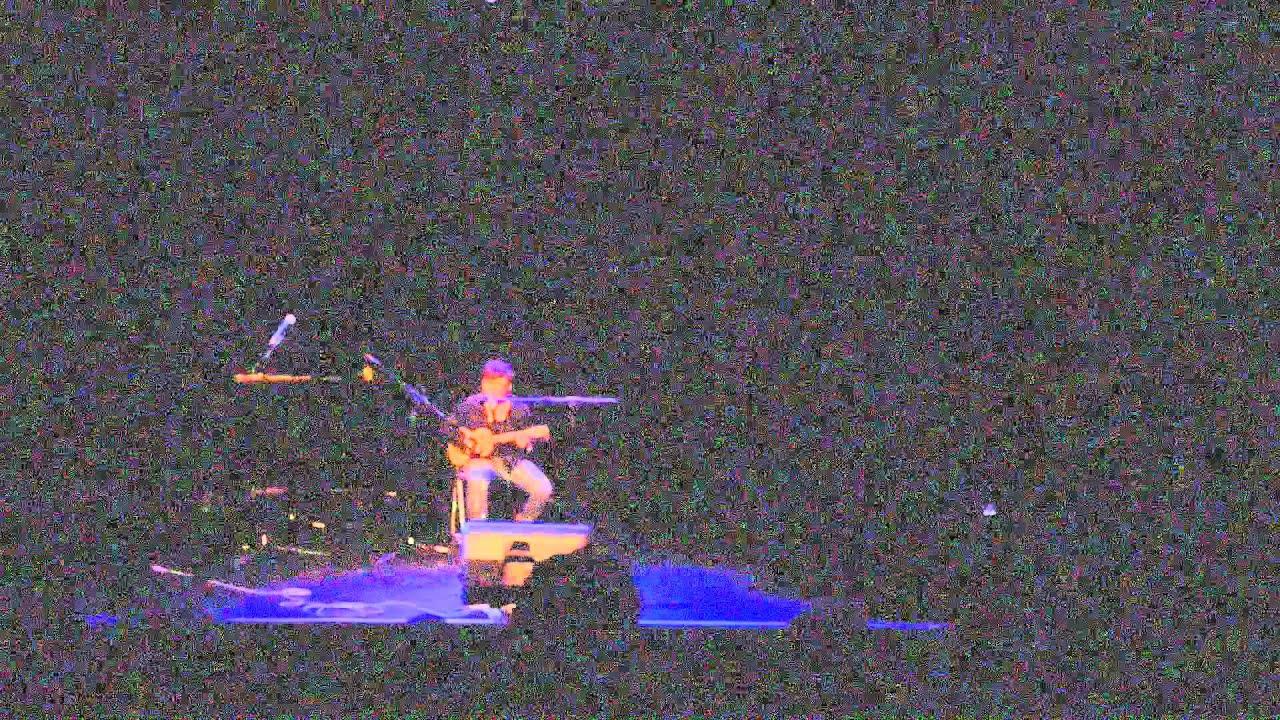 Just you and me zee avi-ukulele. - YouTube