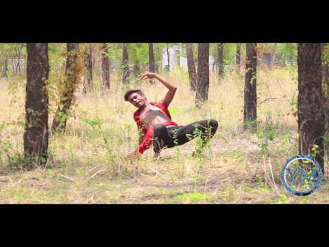 ABCD Song Chunar Dance By Deepak Rajput