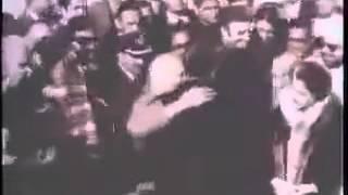 History  Bangabandhu Sheikh Mujibur Rahman 10 January 1972