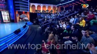 Portokalli, 22 Mars 2015 - RTV Kashari dhe Eno Popi