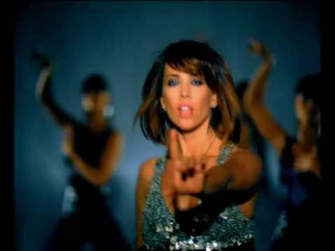 seksualnie-muzikalnie-videoklipi-zhanni-friske