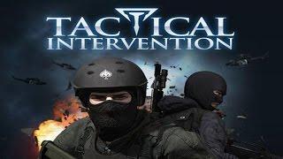 العاب ستيم | تحميل لعبة التدخل التكتيكي مع الأونلاين مجانية | Tactical Intervention Online Free