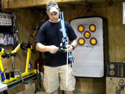 Bowfishing Tips Bowfishing Tips