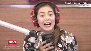 Pinagpasa-pasahan at ginalaw ako ng ANIM NA LALAKI! - DJ Raqi