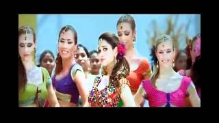 Rachaa - Racha Trailer 2 - Telugu cinema videos - Ram Charan Tej & Tamanna.flv