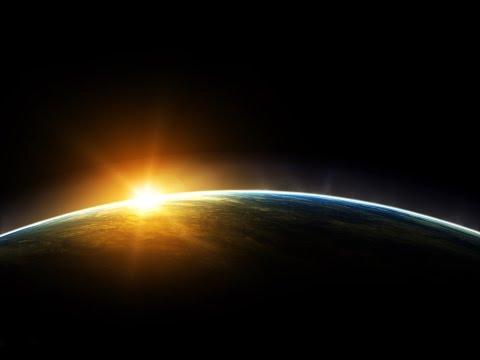 НЕ ПРОСТО ПЛАНЕТА!!! Discovery Channel. Опасный Юпитер. Удивительный фильм про космос